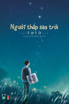 nguoithapsaotroi-_cover_1